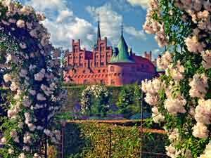 туры из Германии в Данию