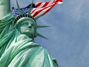 Экскурсионные туры в Америку