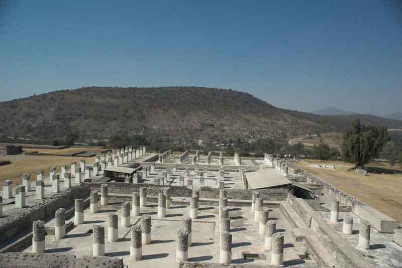 Храмы